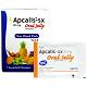 Αγοράστε Apcalis SX Oral Jelly στην Κύπρο