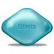 Αγοράστε Eriacta στην Κύπρο