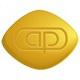Αγοράστε Kamagra Gold στην Κύπρο